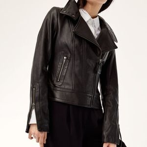 Aritzia Mackage Kenya Jacket Size L